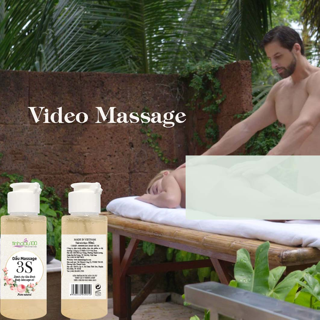 /uploads/images/dia-diem-massage/video-massage.jpg